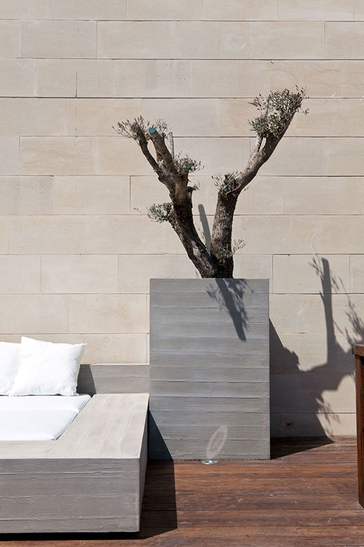 concrete planter by_BETONADA (26)