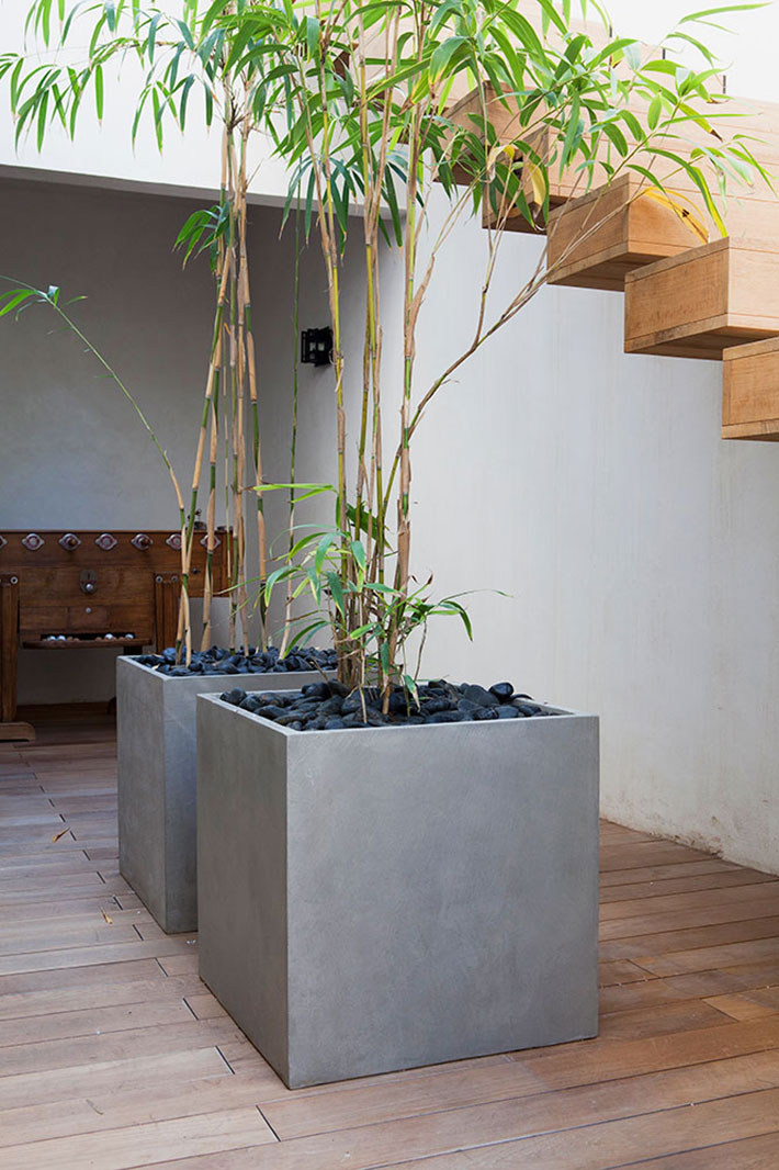 concrete planter by_BETONADA (3)