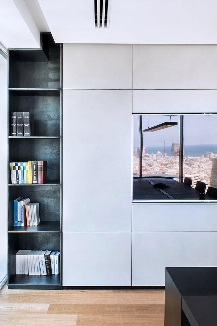 Cupboard by BETONADA (3)