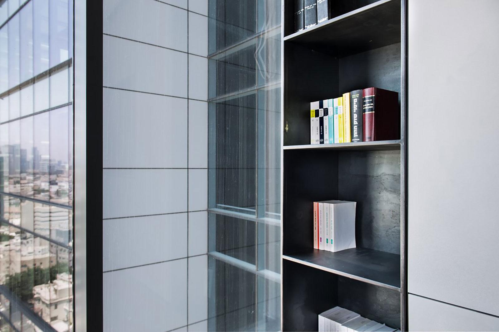 Cupboard by BETONADA (4)