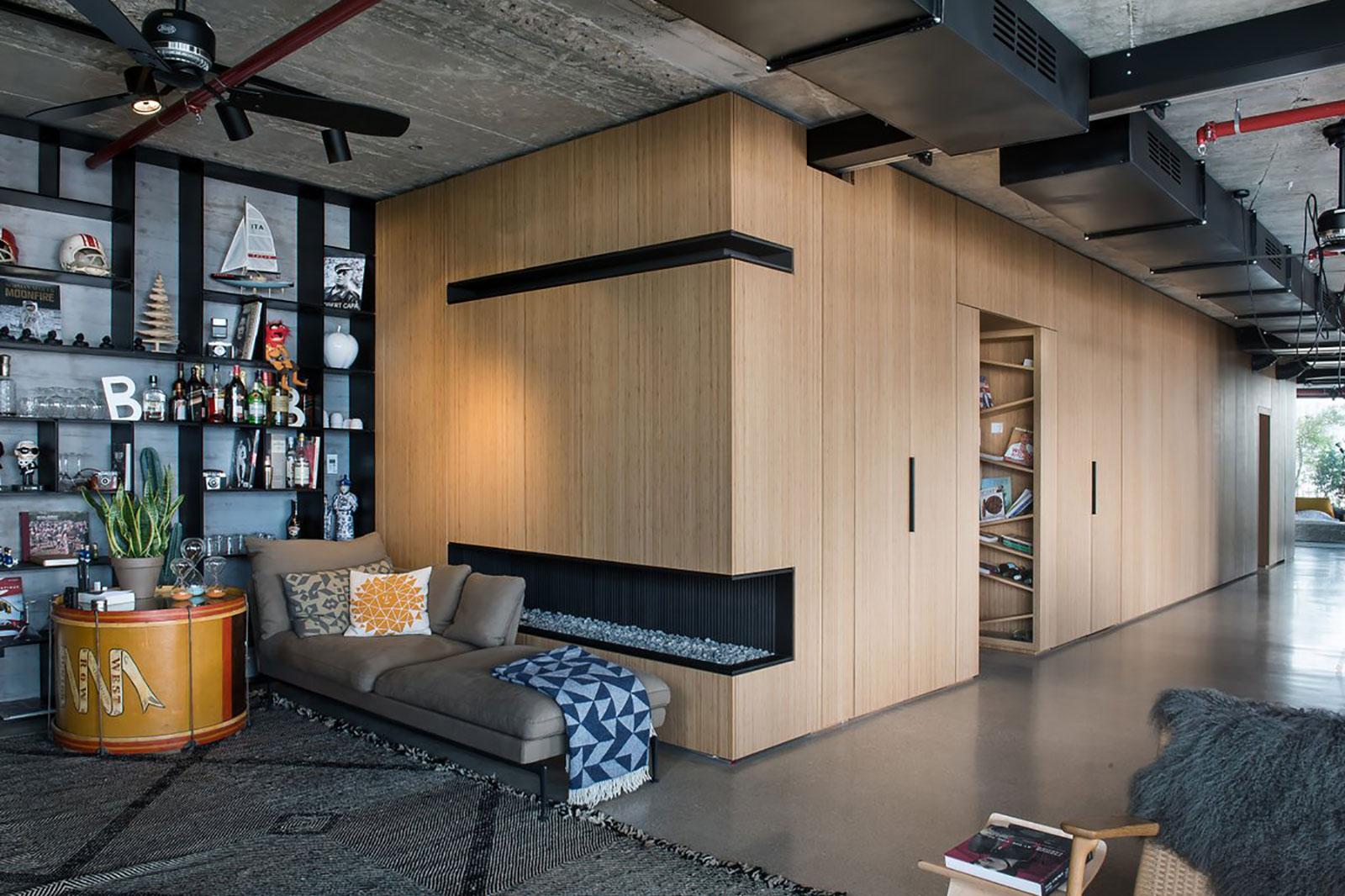 Cupboard by BETONADA (7)