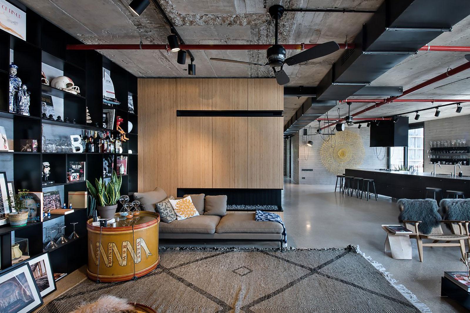 Cupboard by BETONADA (8)